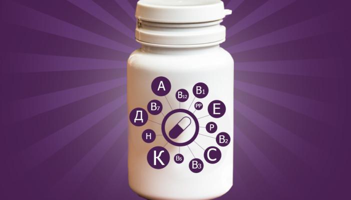 Витамины для рук — названия и рецепты, области применения витаминов. В каких продуктах содержатся, правила употребления